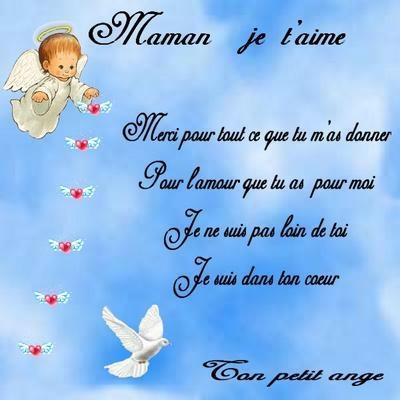 mon bébé d'amour guillaume - Page 3 Privat11