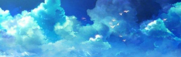 le temps n'Efface rien..... Juste le moment présent aide à vivre mieux Luna tu auras 3 ans d'ailes d'ange cet année le 17 mai 2013 je cite ton histoire qu'elle reste à jamais Talach16