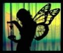 Musique et texte qui parle de nos ressentie de mamanges... ou des Anges - Page 2 15499310