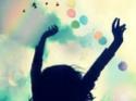 Musique et texte qui parle de nos ressentie de mamanges... ou des Anges - Page 2 43216837