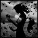 Musique et texte qui parle de nos ressentie de mamanges... ou des Anges - Page 2 Rgfqhd10