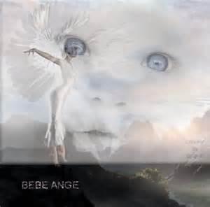 Musique et texte qui parle de nos ressentie de mamanges... ou des Anges Th_710