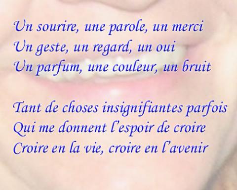 mon bébé d'amour Guillaume et mon Papa chéri - Page 3 Un_sou10