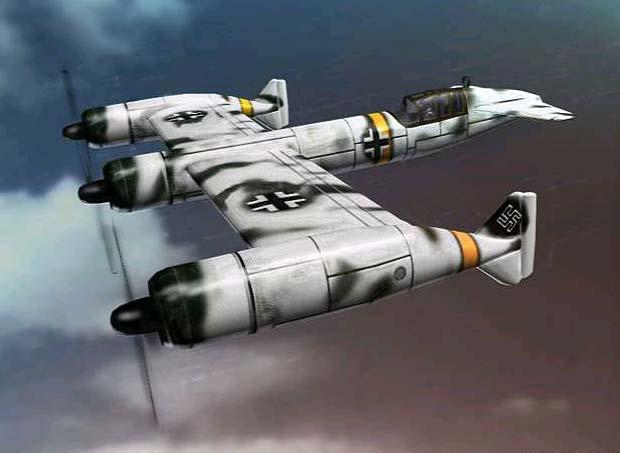 Votre avion préféré ( prototype aussi ) . 5_30110