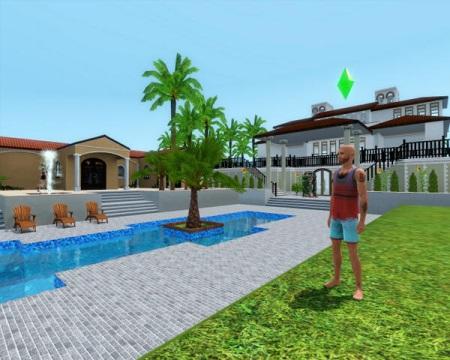 Sims 3 : Island paradise Add on - Page 3 Bfvv8u10