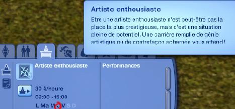 [Sims 3] Annonce des MAJ du jeu et de CAW  - Page 2 Carria10