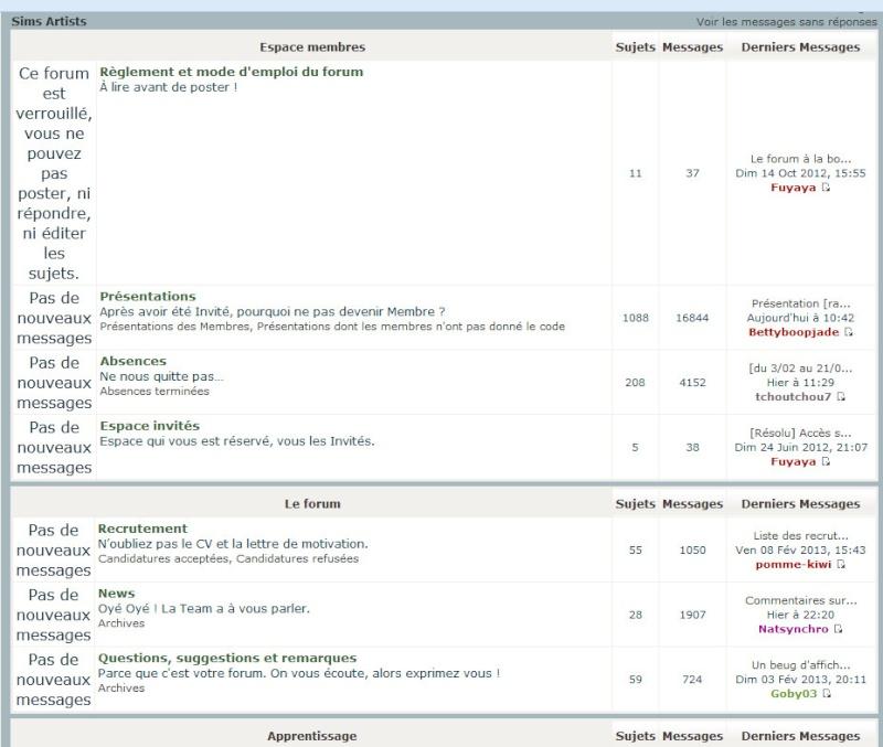 Un beug d'affichage sur le forum, prevenez nous ! - Page 3 Sans_t10