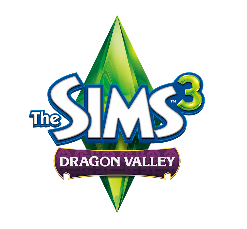 [Sims 3] Les nouveautés sur le store - Page 17 Sims3d10