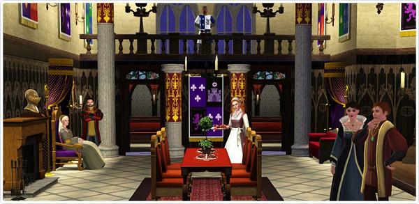 [Sims 3] Les nouveautés sur le store - Page 17 Thumbn10