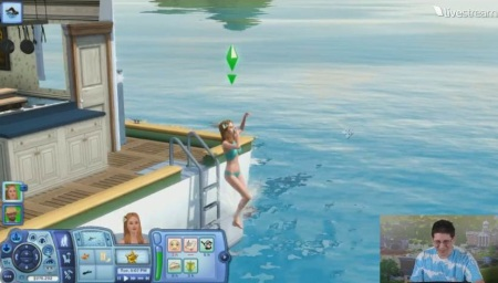 Sims 3 : Island paradise Add on - Page 3 Ts3_br19