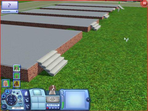 Sims 3 : Island paradise Add on - Page 3 U2dndy10