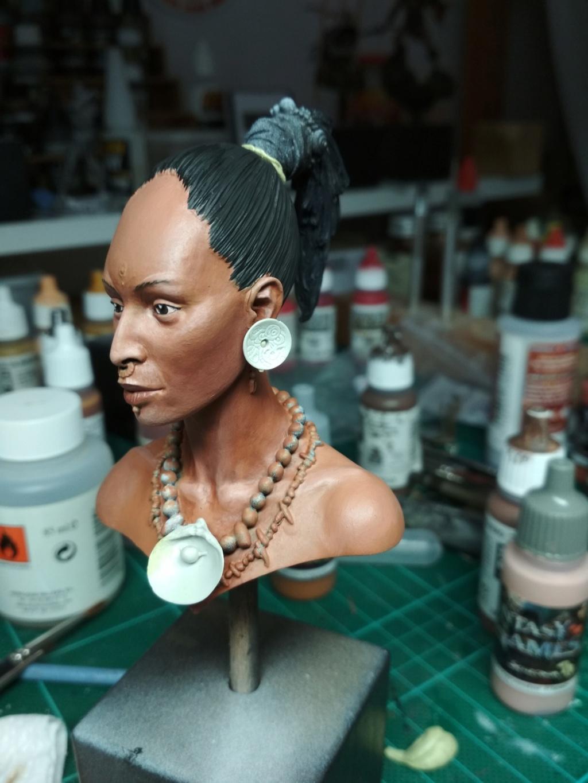 Femme Maya par Pisco Img_2020