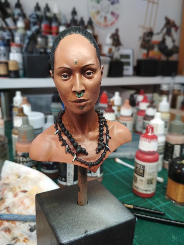 Femme Maya par Pisco Img_2036