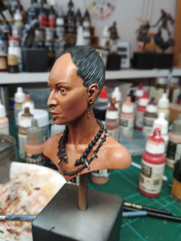 Femme Maya par Pisco Img_2037
