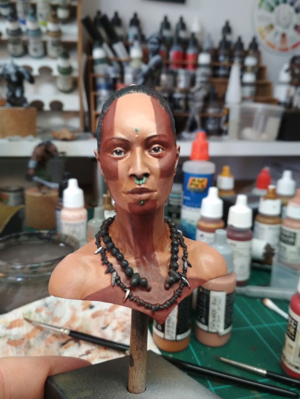 Femme Maya par Pisco Img_2040