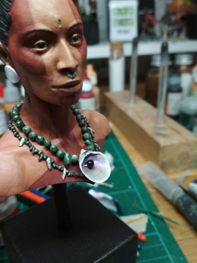 Femme Maya par Pisco Img_2051