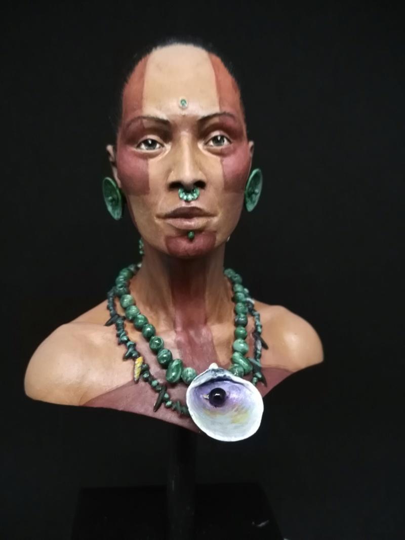 Femme Maya par Pisco Img_2058