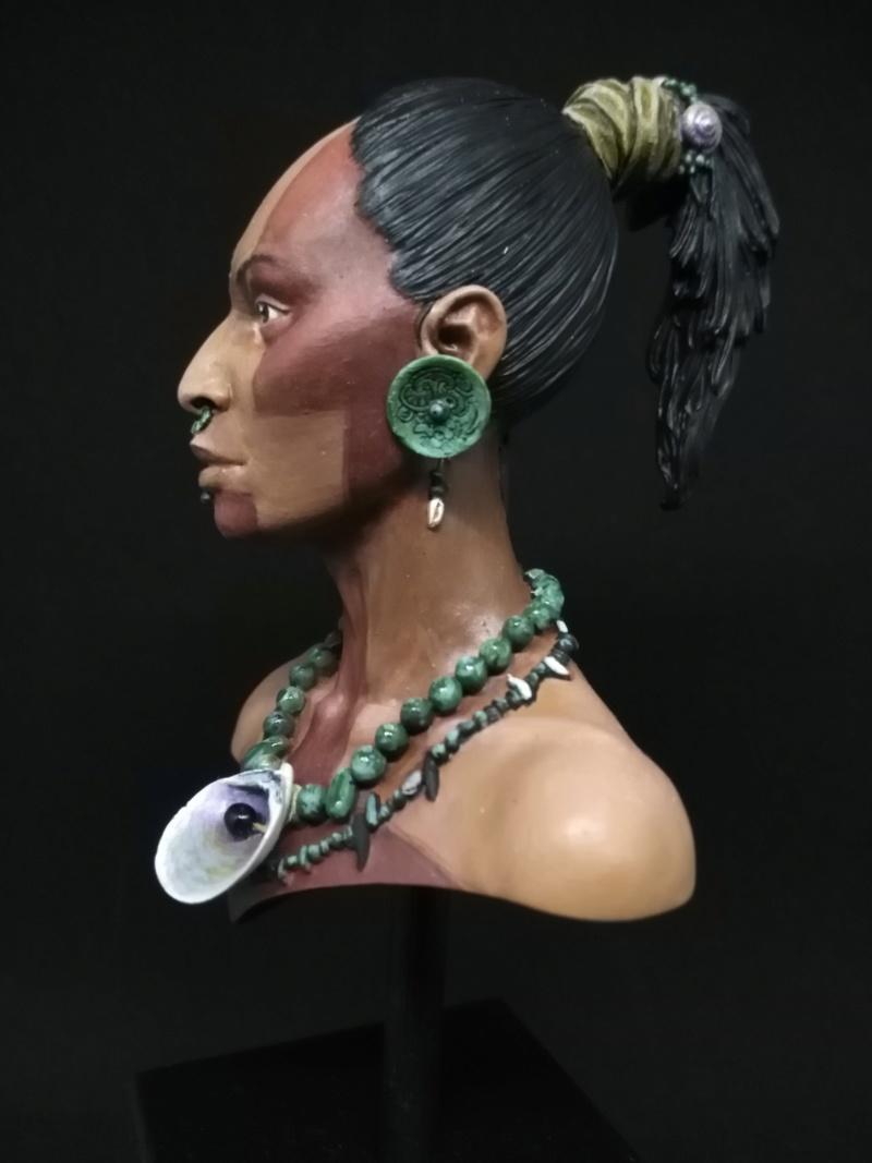 Femme Maya par Pisco Img_2060