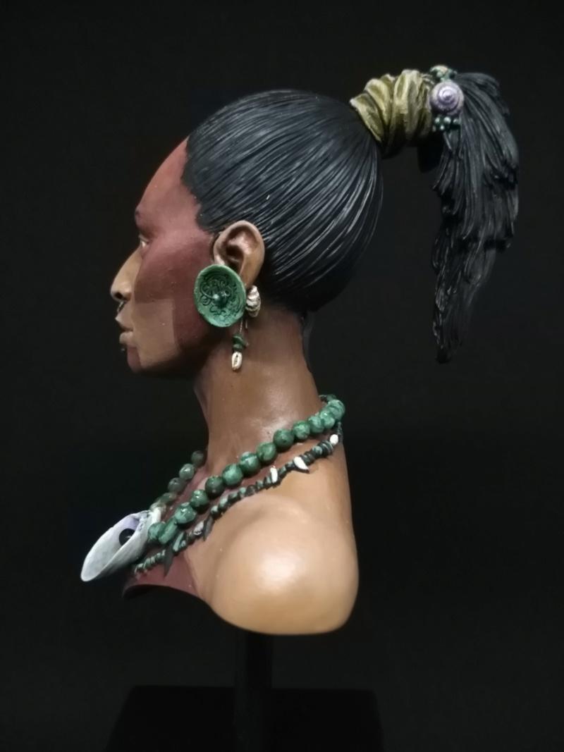 Femme Maya par Pisco Img_2061