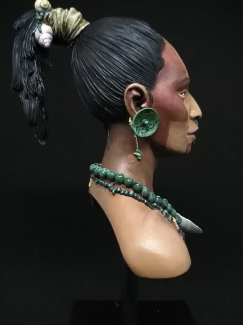 Femme Maya par Pisco Img_2063