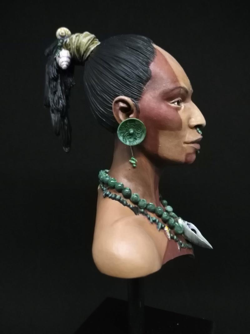 Femme Maya par Pisco Img_2065
