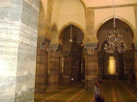 الجامع النوري الكبير Ouoouo12