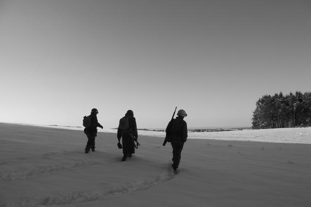 Album Photo du groupe Dscf2610