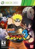 Naruto Shippuden: Ultimate Ninja Storm 3 95b30810