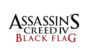 Превью Assassin`s Creed 4: Black Flag.  Ac410