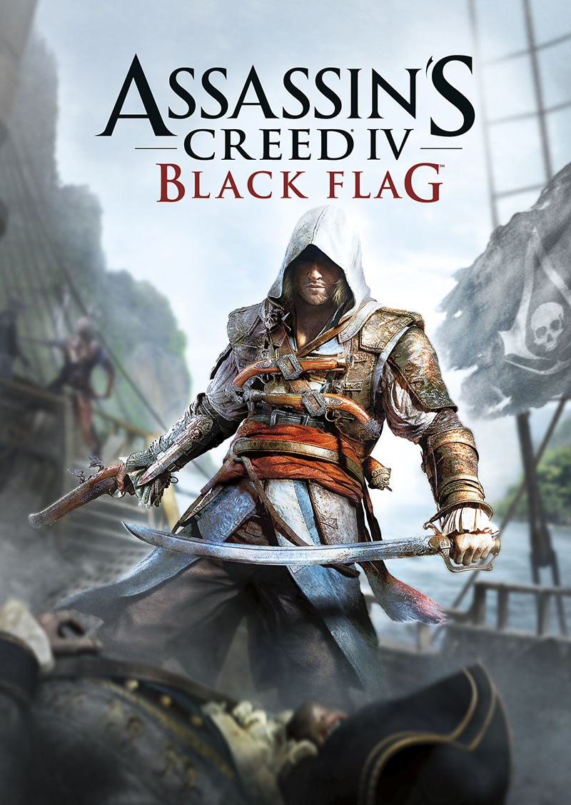 Assassin's Creed 4 Black Flag Assass10