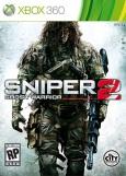 Снайпер: Воин-призрак 2 D28c6710