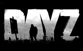 Игроки в DayZ смогут использовать радиосвязь Day-z-10