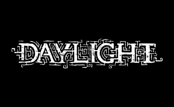 Демо Daylight на Unreal Engine 4 покажут на PAX East Daylig10