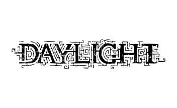 Daylight(информация) Daylig11