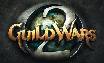 Директор Guild Wars 2: создание MMO - огромный риск Gw210