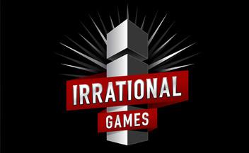 Род Фергуссон уходит из Irrational после 8 месяцев Irrati10