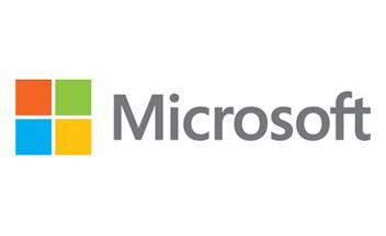 В третьем квартале доходы Microsoft от Xbox выросли на 56% Micros10