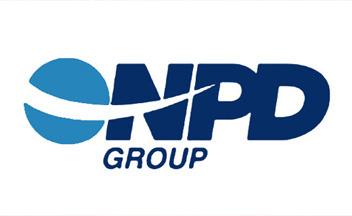 Отчет NPD за март: Bioshock Infinite - лидер продаж Npd-gr10