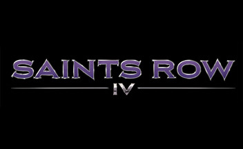 Безумные детали и скриншоты Saints Row 4 Saints13