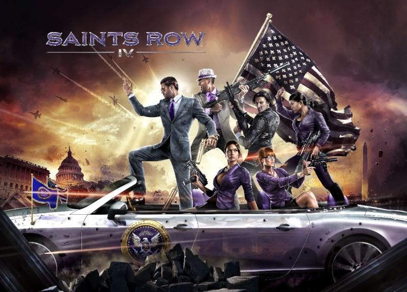 Saints Row 4 Srivcr10