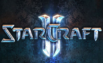 Blizzard уже работает над Starcraft 2 Legacy of The Void Starcr11