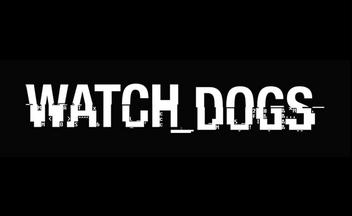 Слух: Watch Dogs выйдет на всех домашних консолях в конце года Watch-10