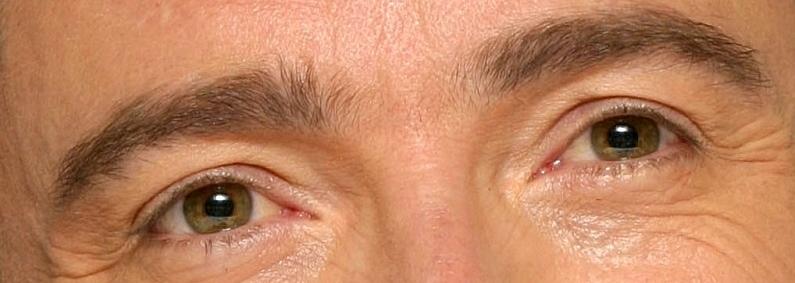 Les yeux de ? [Spéciale Acteur] 52332_10