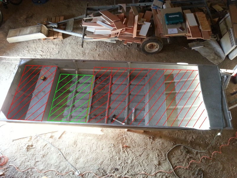 aménagement barque aluminium Epure_11