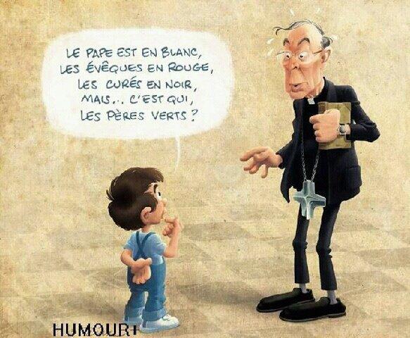 Humour en image ... - Page 3 43043010