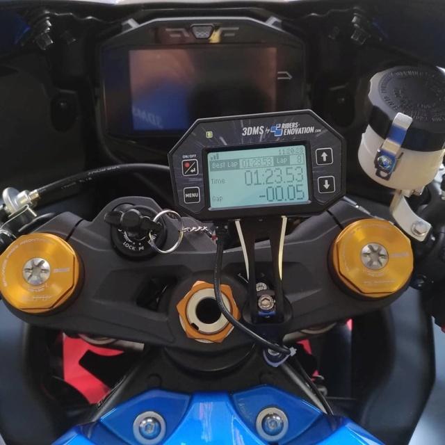 3DMS de Rider's E-Novation : Tuto, test, avis .... - Page 18 Img_2010