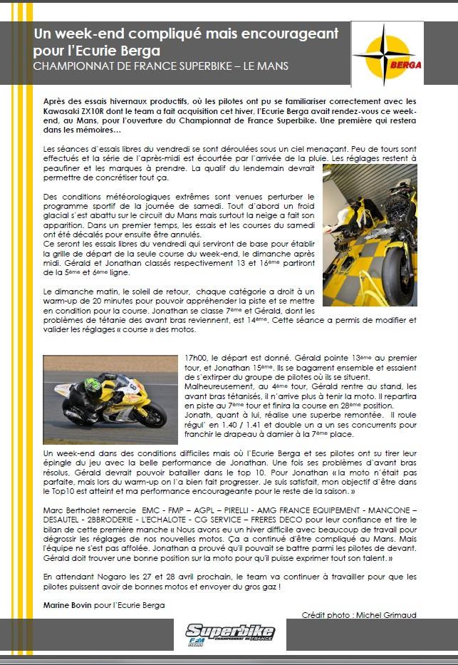 [FSBK] Le Mans, 31 Mars 2013 - Page 9 Cr_le_10