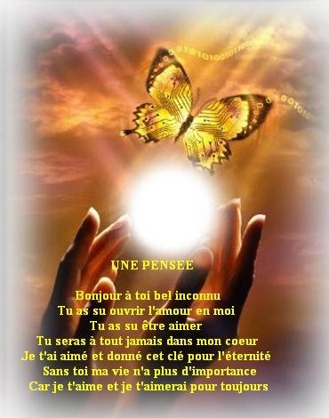 la poésie en accrostiches - Page 3 0a8q2u10