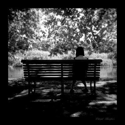 photos en noir et blanc - Page 9 61393510