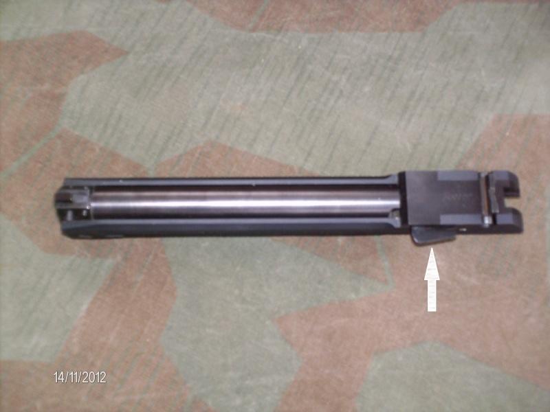 Conversion 22 LR pour SIG P210 Hpim0511